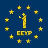 Erasmian European Youth Parliament