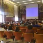 Arduino Day, roma 14 aprile