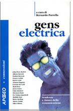 Gens Elettrica