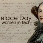 Ada Lovelace, il bicentenario dell'incantatrice di numeri